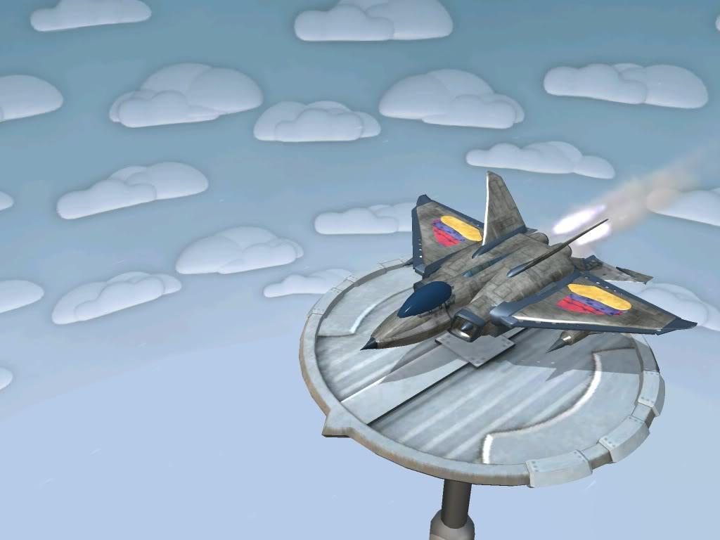 F-22 Raptor [Reto contra KB] Raptor2_zps38a92fca