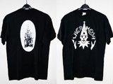Camisetas Oficiales de Lacrimosa i The 69 Eyes Th_DSC_0666_zps059ce4aa