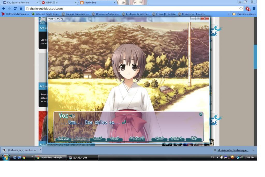 Traducción de la Novela Visual Yosuga no Sora. Dibujo_zps934e112c