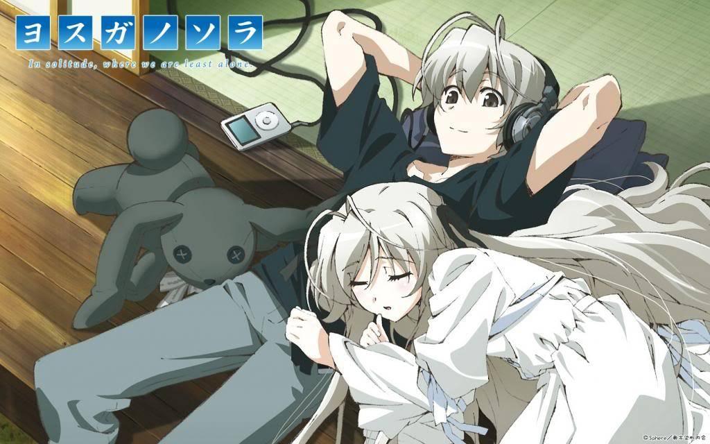 Traducción de la Novela Visual Yosuga no Sora. Yosuga_no_sora_kasugano_sora_kasugano_haruka_boy_girl_headphones_smile_30421_1680x1050_zpsfe1c5b48