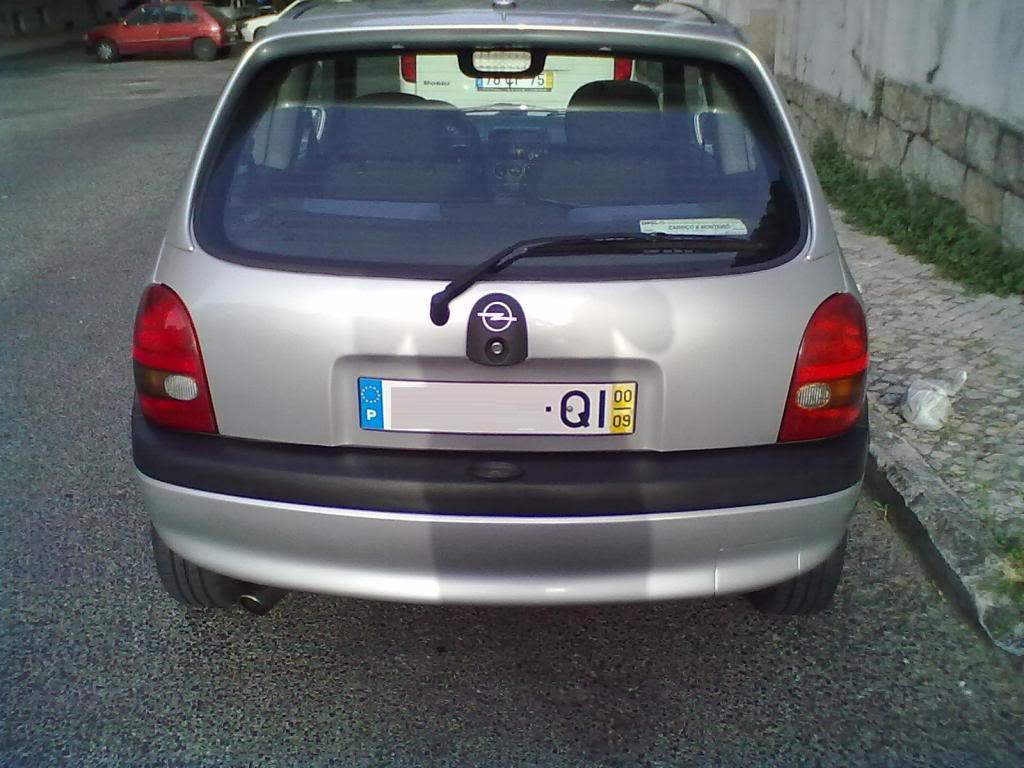 Corsa B 1.5 TD  SPORT QI 21082013092_zps3470de75