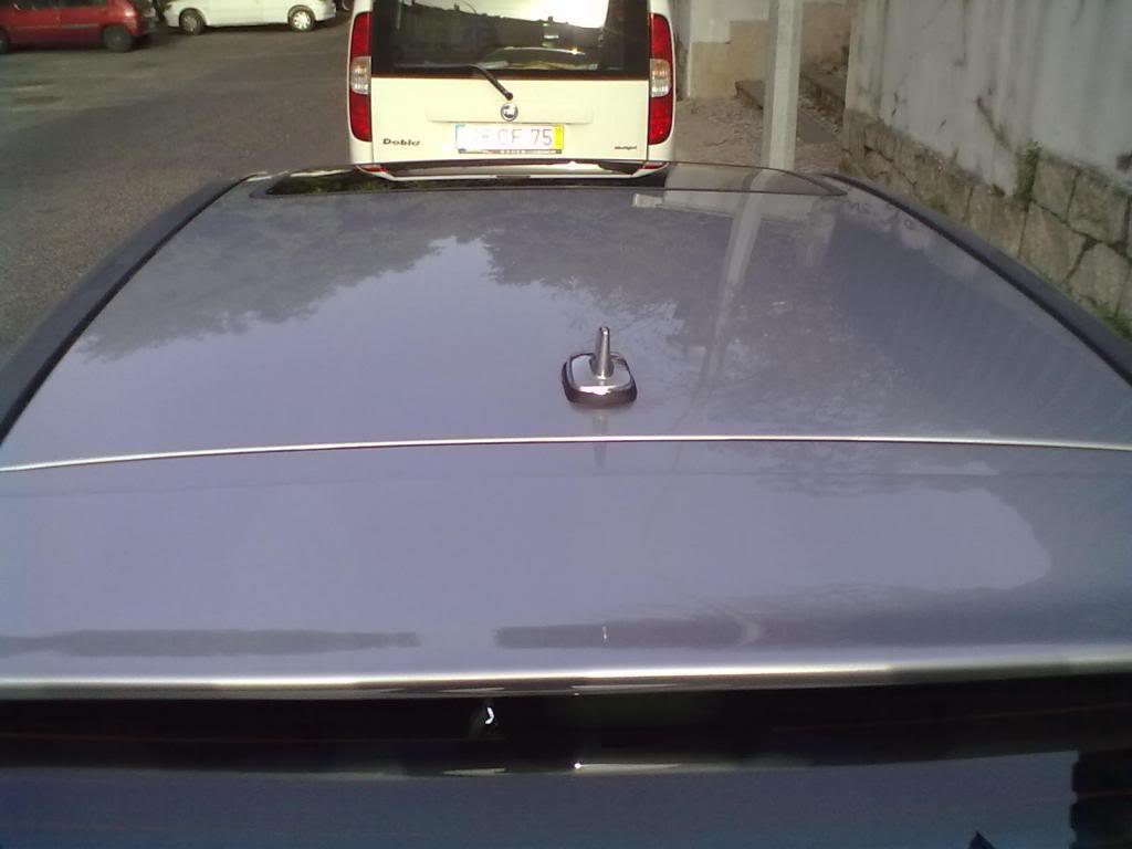 Corsa B 1.5 TD  SPORT QI 21082013097_zps17dba1f9