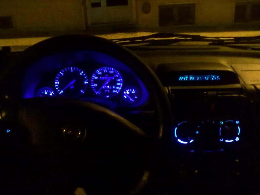 Corsa B 1.5 TD  SPORT QI 29072013084_zps7c904ca1