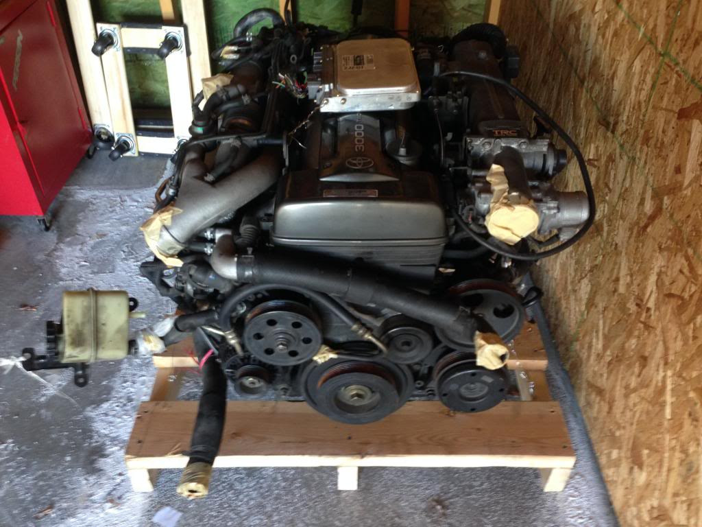 Project 2JZ/R154 S14 IMG_0576_zps33845181