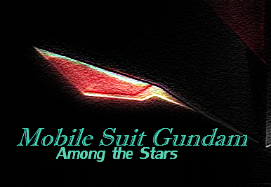 Mobile Suit Gundam: Among The Stars [Jcink][First Link] ATSADBanner2_zpsebeb1870