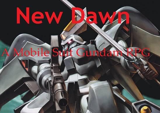 My new Gundam RPG GinnUnitAdvertbanner_zps836e293b