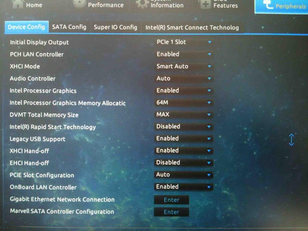 [Résolu] GA-Z87X-UD5H / i7 4770K / GTX 770 : problème Maverick IMG_0020_zpse6d57e3a