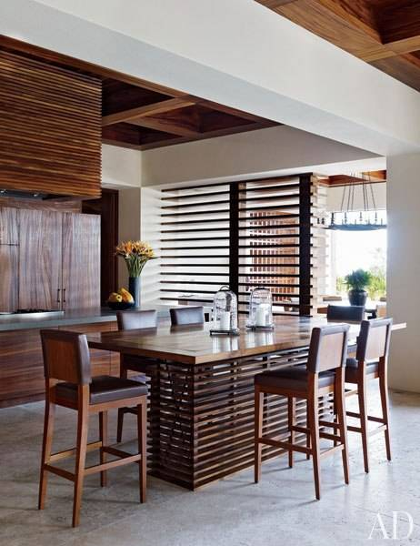 Kitchen dining photo georgekitchendining_zps2de33dd9.jpg