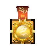 Como duelar e Regras! MedalhaDampD2013copy_zps2cbffce5