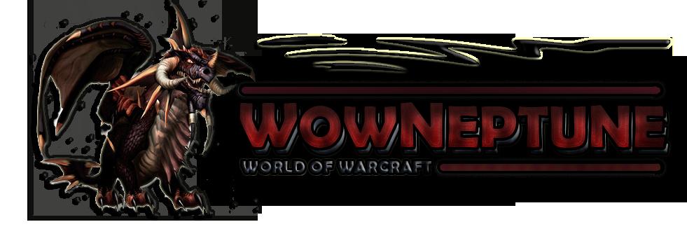 [Servidor] WoW Neptune 1Q8qoKu_zps401988ad