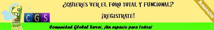GLOBAL SERVER - Portal Logoportal_zps105f1603