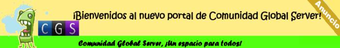 GLOBAL SERVER - Portal Proximamenteportal_zpsec618944-1_zpsb7088cf2