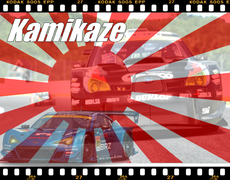 """NUEVO CAMPEONATO """"KAMIKAZE EL RESURGIR DEL SOL NACIENTE"""" GT6 inscripciones abiertas Japanese_empire_flag_zps14f77bee"""