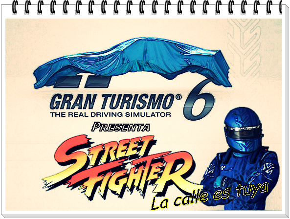 Comienza Street Fighter La calle es tuya  Gran-turismo-6_zpsed83cd8f