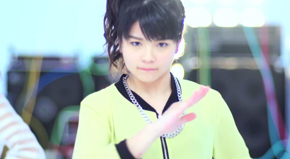 Tamura Meimi Meimichan_zps66d8cf8d