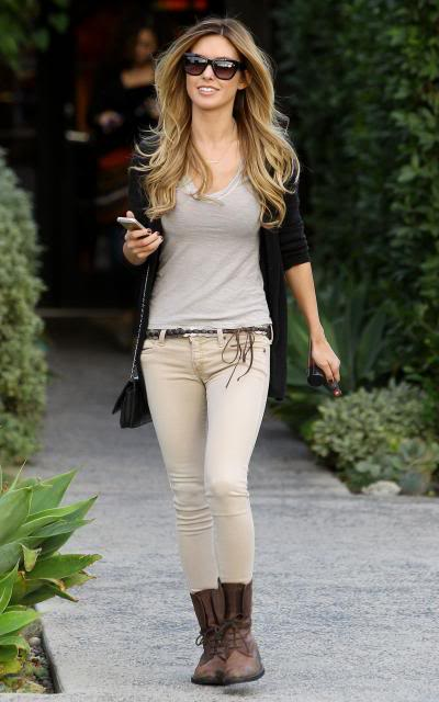 Pedidos de Mudança de Nome & Avatar - Página 5 Audrina-patridge-street-style-leaving-andy-lecompte-salon-in-los-angeles_11_zps929ab66a