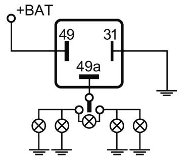 Pregunta sobre dos cables (como van) Sintiacutetulo_zps042b2b01