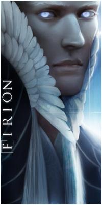 Un petit Firion souhaiterait un portrait... [Kit avatar + signature] Fifi1_zpseib2it2v