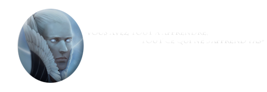 Un petit Firion souhaiterait un portrait... [Kit avatar + signature] Firion%20signa_zpsfqvc0zoq
