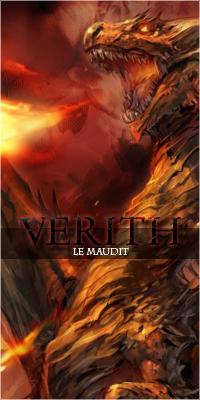 Verith se refait une beauté TERMINE Veri2_zpsvhm5mbk6
