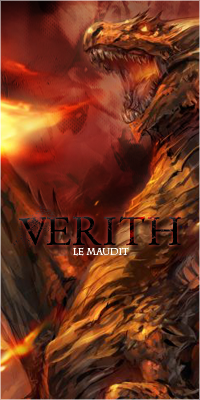 Verith se refait une beauté TERMINE Verith_zpszryteb3l