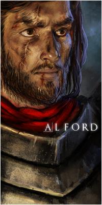 Un vava pour Alford s'il vous plaît^^TERMINE Alf_zpslwlyjzja
