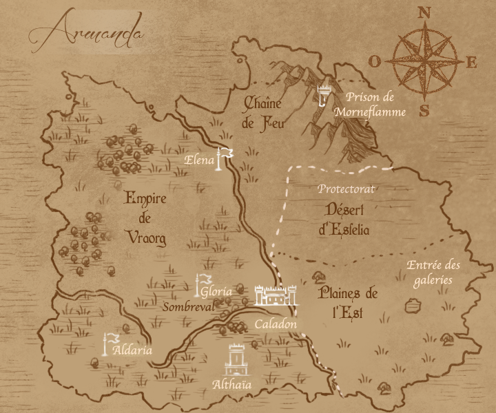 Géographie sous Vraorg Carte2_zpsymufgwpk