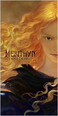 Merithyn Shadowsong