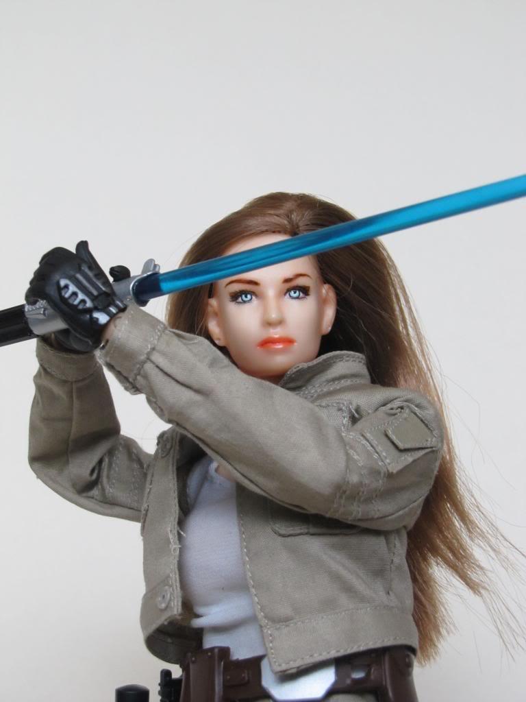 Female Jedi  002_zpsa867e088