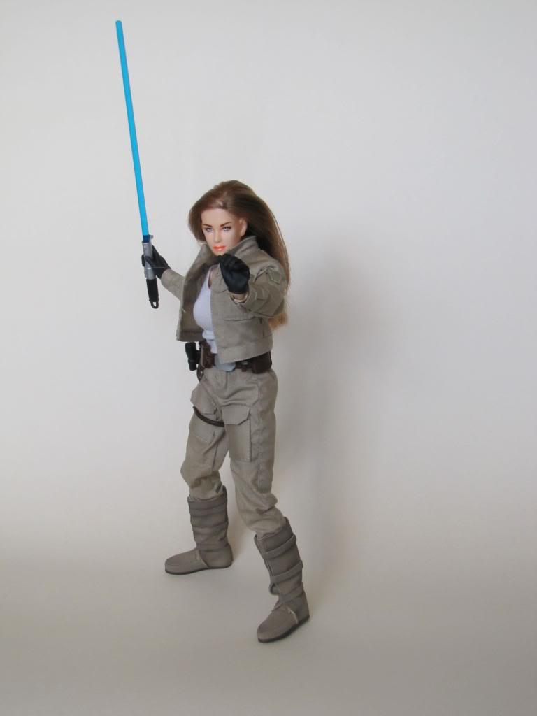 Female Jedi  003_zps902f68a4