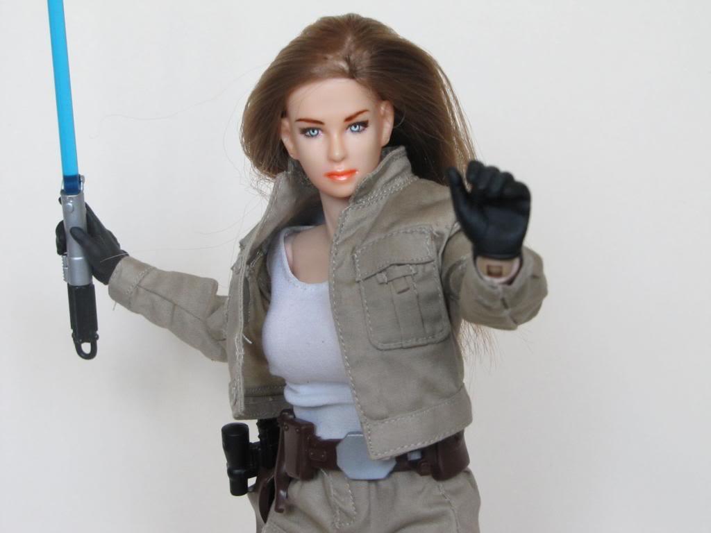 Female Jedi  004_zpsda6cc401