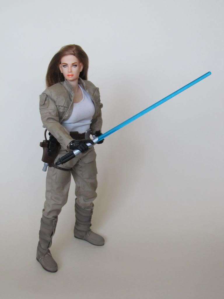 Female Jedi  006_zps018506d9