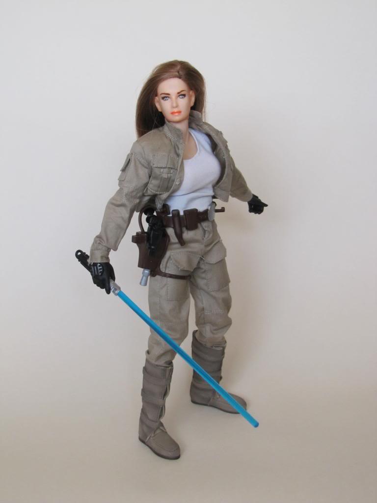 Female Jedi  009_zpscc3640de