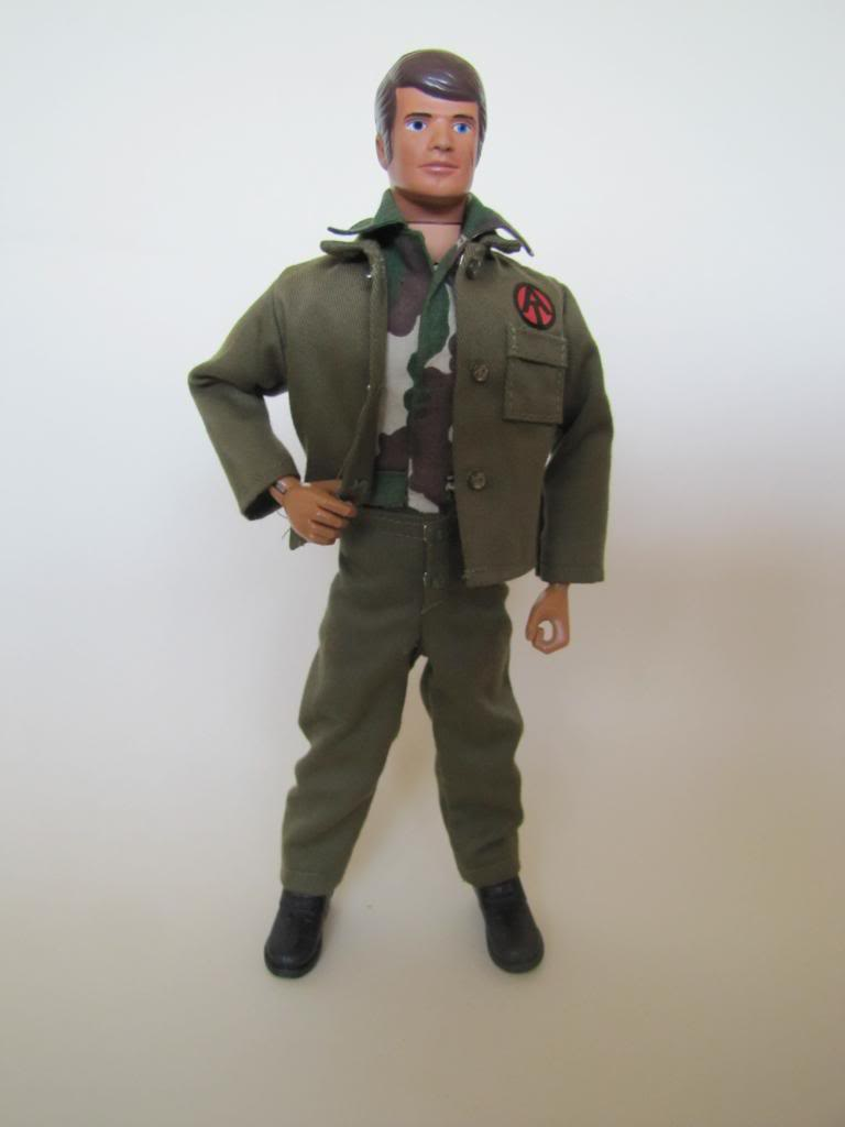 Joe Collection (Vintage & Modern) Joes002_zps16498f7a