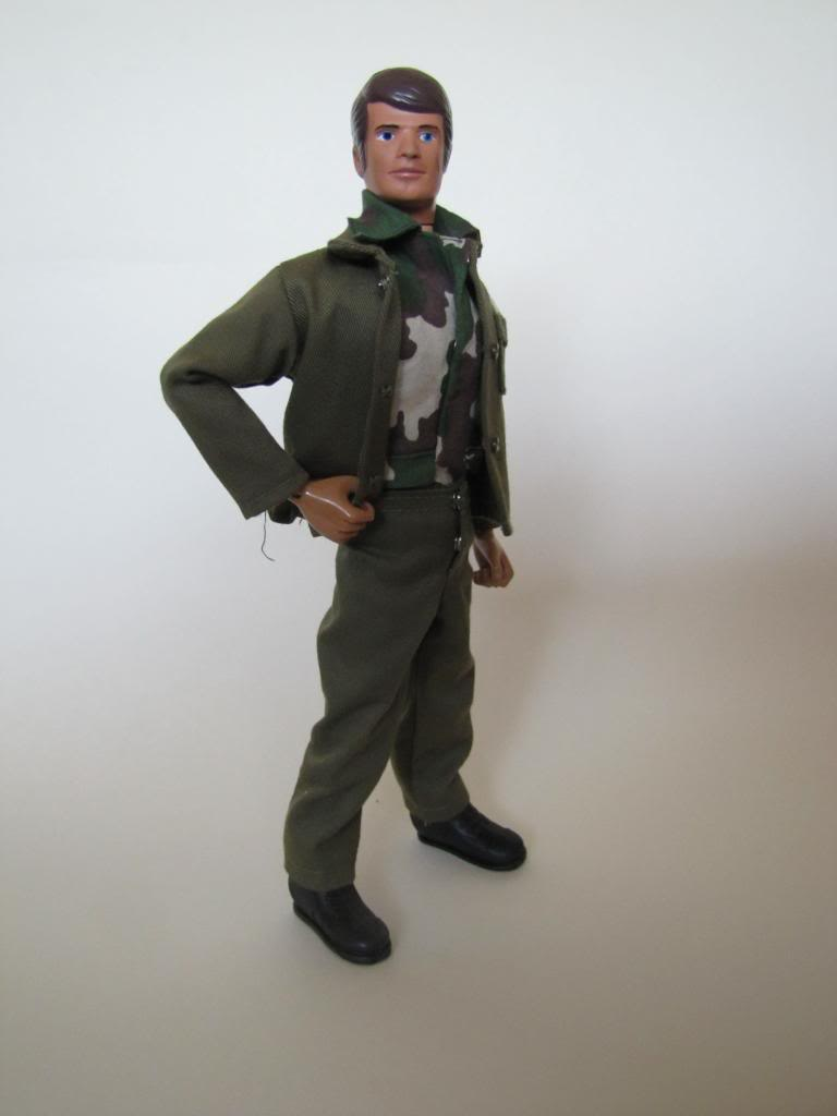 Joe Collection (Vintage & Modern) Joes003_zpsb305b50e