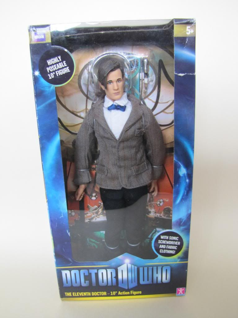 Doctor Who Figures 045_zps81d906cf
