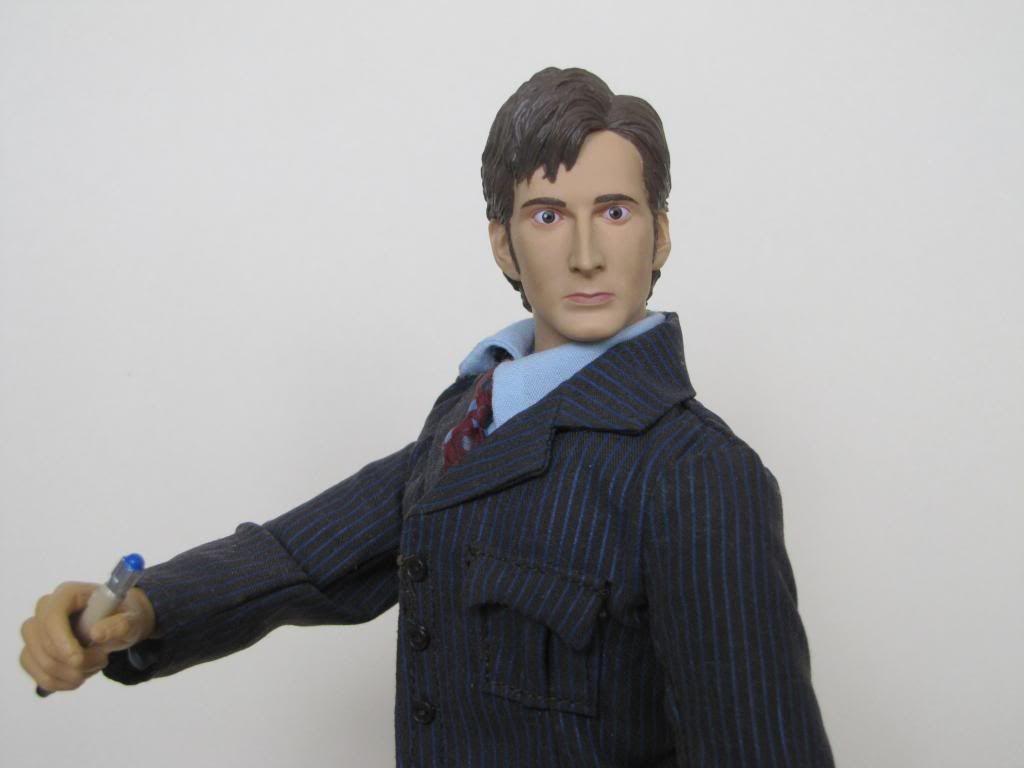 Doctor Who Figures 050_zps07de71e4