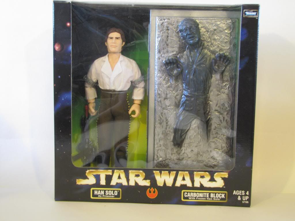 My 1/6 Star Wars Collection Figures008_zps451b97fa