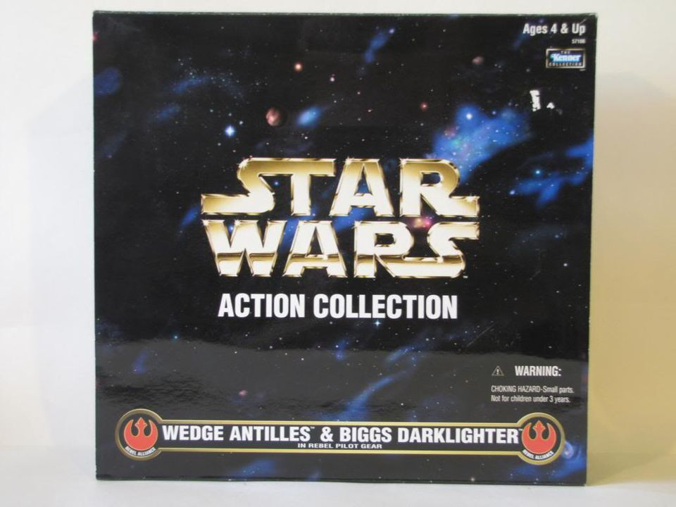 My 1/6 Star Wars Collection Figures011_zps96c112a5