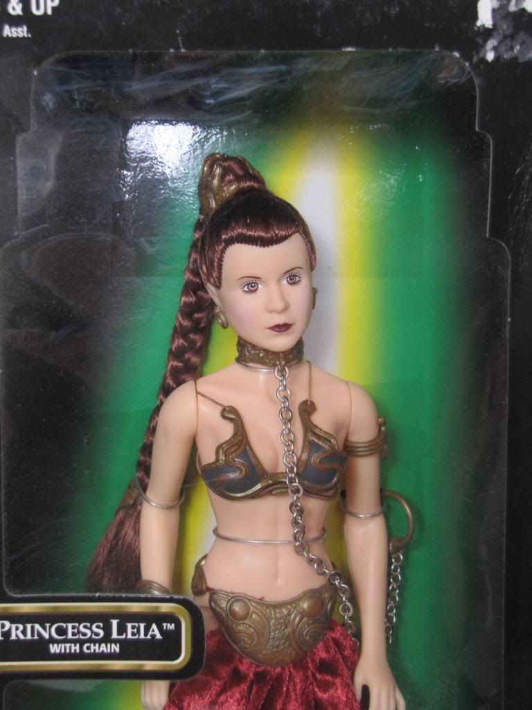 My 1/6 Star Wars Collection Figures031_zpsc2d920b9