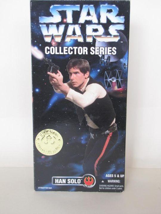My 1/6 Star Wars Collection Figures032_zpsb07bbc02