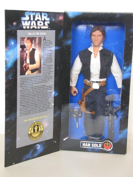 My 1/6 Star Wars Collection Figures033_zps938ec73d