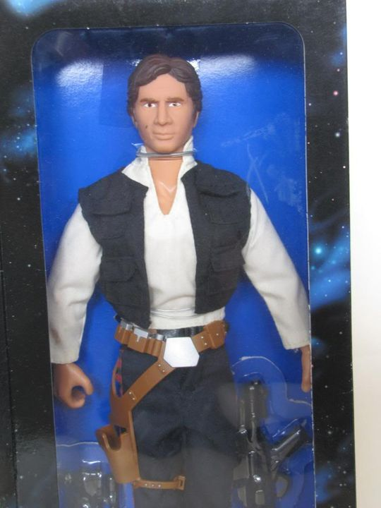 My 1/6 Star Wars Collection Figures035_zps1e89f92e