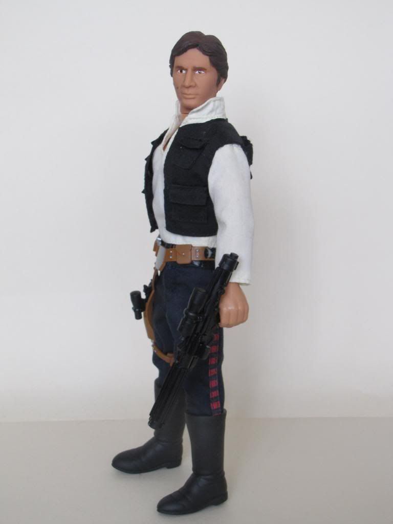 My 1/6 Star Wars Collection Figures036_zps4a32000b