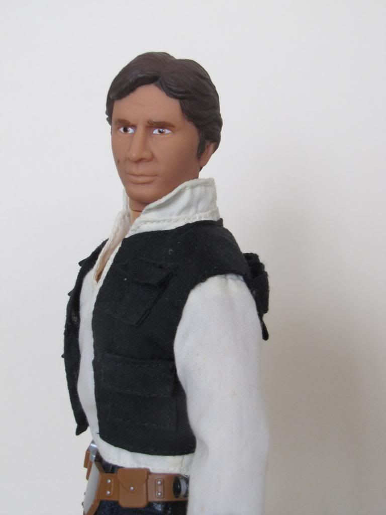My 1/6 Star Wars Collection Figures039_zps5e6851c1