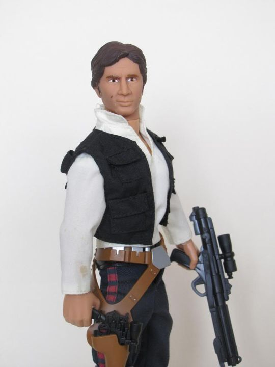My 1/6 Star Wars Collection Figures040_zps44fb3cae