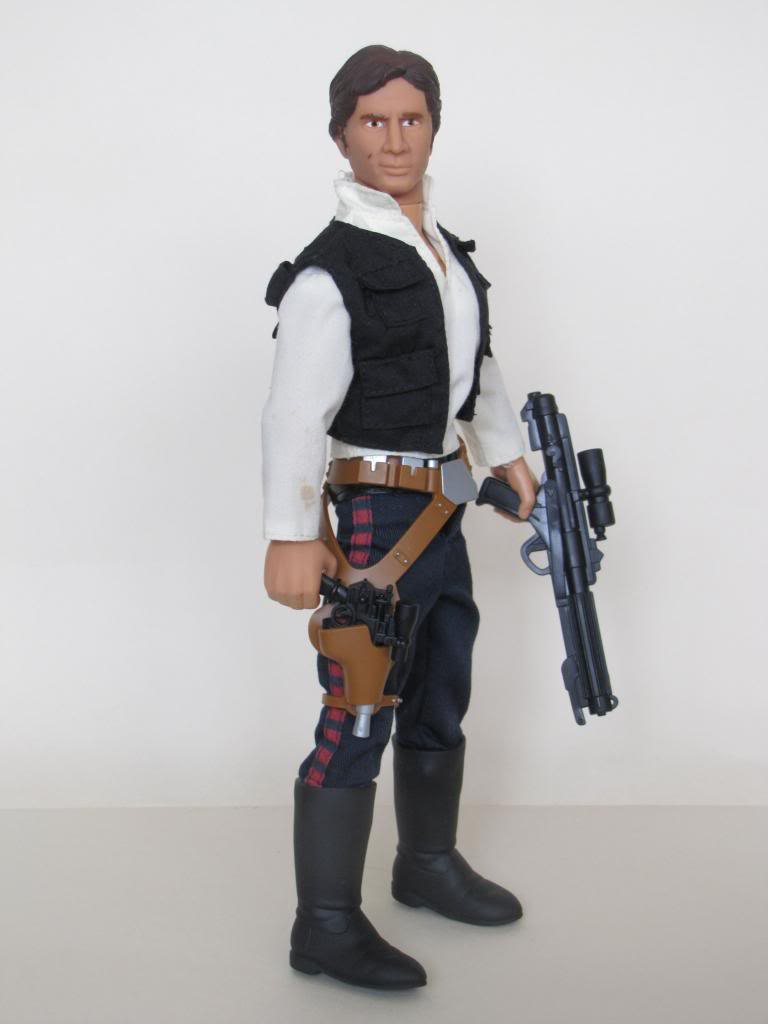 My 1/6 Star Wars Collection Figures041_zpse2202aad