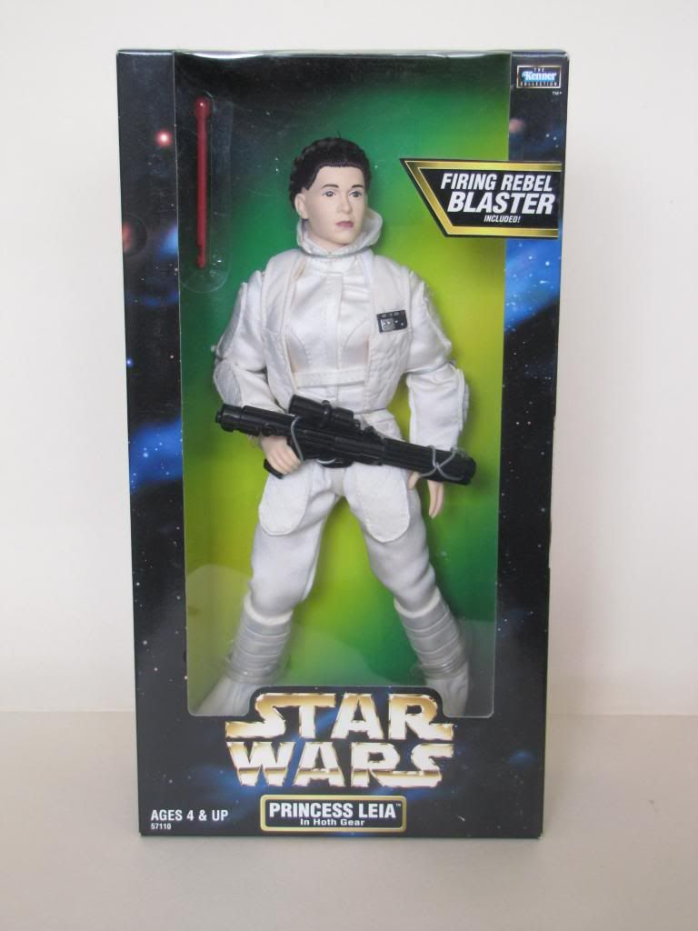 My 1/6 Star Wars Collection Figures045_zps5f566073