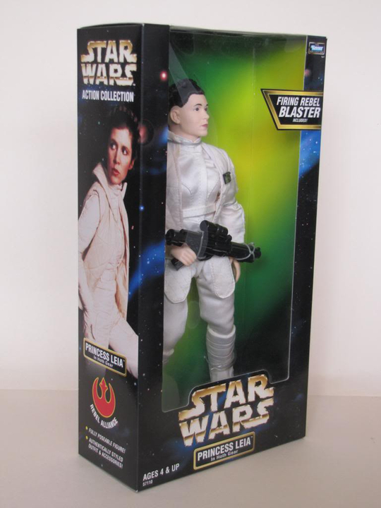 My 1/6 Star Wars Collection Figures046_zpsf95be278