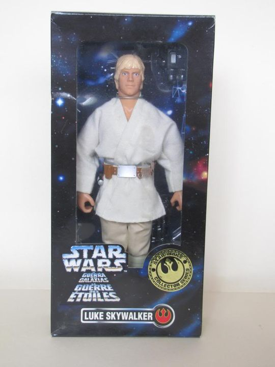 My 1/6 Star Wars Collection Figures048_zps86fec18b
